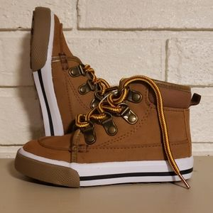 Boys Cat & Jack Sneakers